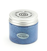 Sparkle Texture Paste, Graceful Blue - Cosmic Shimmer