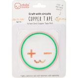 Copper Tape - Chibitronics