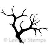 Mini Branch - Lavinia Stamps