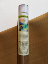 Hitzebeständige Schutzfolie 40x50 cm - CraftEmotions