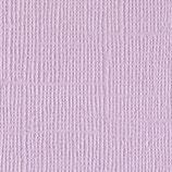 Leinenstrukturpapier Tim Holtz Distress, Milled Lavender -  Coredinations