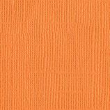 Leinenstrukturpapier Tim Holtz Distress, Dried Marigold -  Coredinations