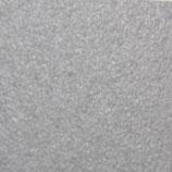 Kunststoff Hohlkammerplatte