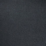 Nadelflies selbstklebend schwarz