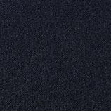 Filzbezug selbstklebend schwarz