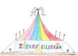 Zirkus Ellerbäh