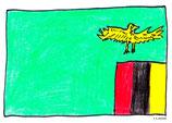 Zambia (Sambia)