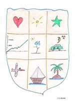 Wappen der Ellerbähs