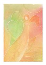 Engelkarte 130