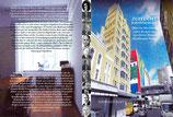 Zuflucht Johannesburg - Biographie (Standard-Version)