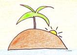 Palmeninsel