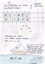 Heidewitzka (Ein Bild von T. S. Ellerbäh)