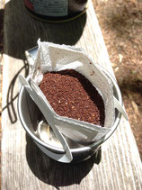 【おでかけ DRIP BAG COFFEE】