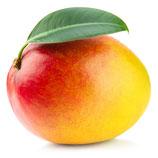 Flugmango (stk.)
