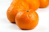 Clementinen (1 kg)