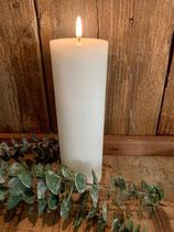 Uyuni Lighting LED-Kerze 25 cm (UY001)
