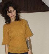 Pullover -HANDMADE