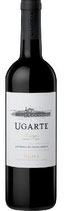 Ugarte Crianza Rioja Spanien