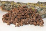 Pferde Goodies  - getreidefrei - Leckerlie, Fleischanteil 98 %