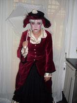 Vampir 19. Jahrhundert