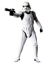 Stormtrooper Supreme