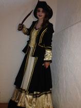 Piratin edel