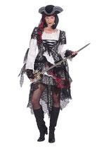 Piratin deluxe