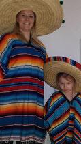 Mexicaner