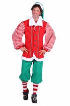 Elf Thetru