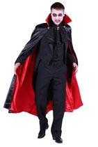 Graf Dracular
