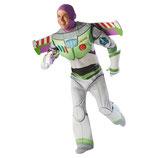 Buzz Lightyaer