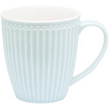 "Becher Alice ""pale blue"" I Greengate"