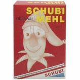 Schubimehl