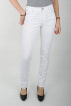 ANYA White, L36+