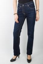 RACHEL Blue jeans, L38