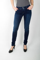 SUZY Darkjeans used, L36