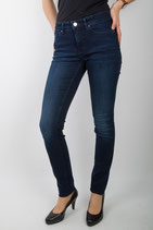 DREAM Skinny dark blue auth used