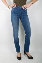 POWER Jeans 711, L38