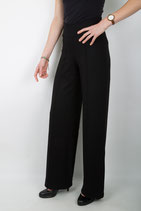 CHIARICO Wide pants, L37