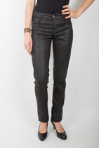 ALINA Black coated, L38