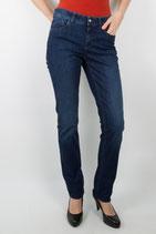 POWER Jeans 731, L38