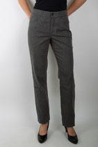 LUNA Pantalon grey