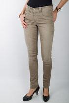 ALINA Vintage khaki, L38