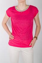 SHIRT Malvin pink
