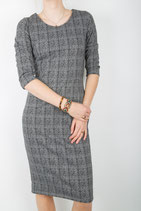 EMMA Checkered
