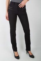 LENA Zip black, L38