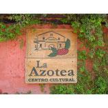 グァテマラ アゾテア農園 SHB