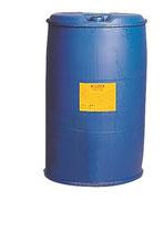 Spezial - 1 x 200 Liter
