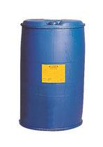 Express - 1 x 200 Liter