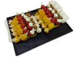 Apero Party Sticks für 5-10 Personen